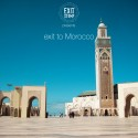 Exit To Morocco