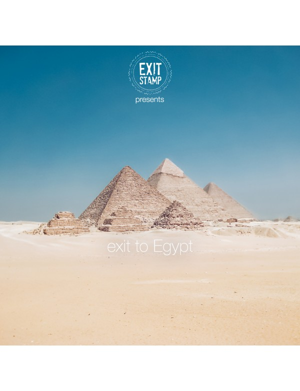 Exit To Egypt