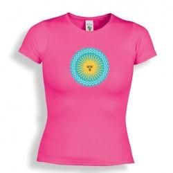 T-shirt Sol Argentina Man