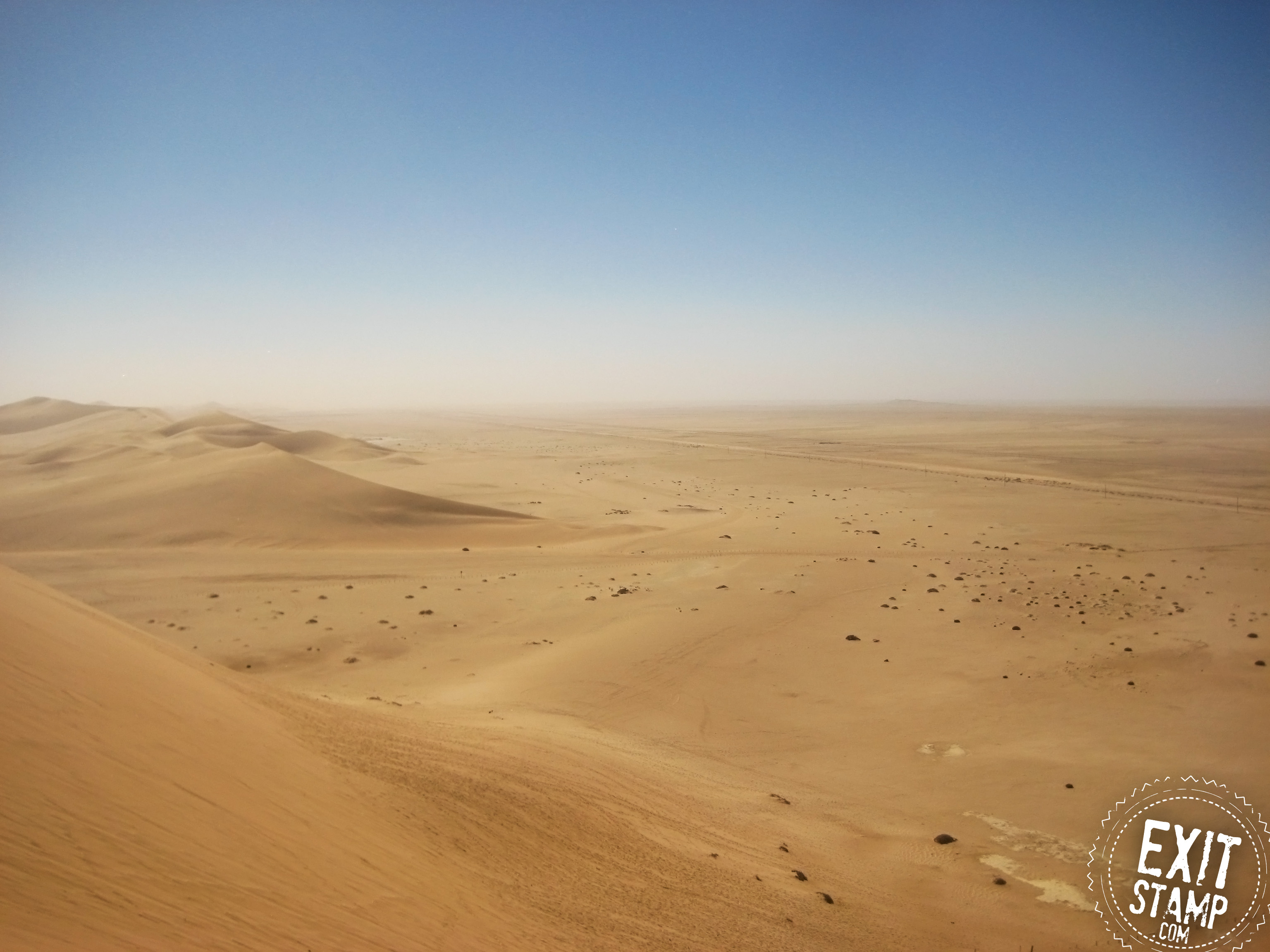Dune7.jpg