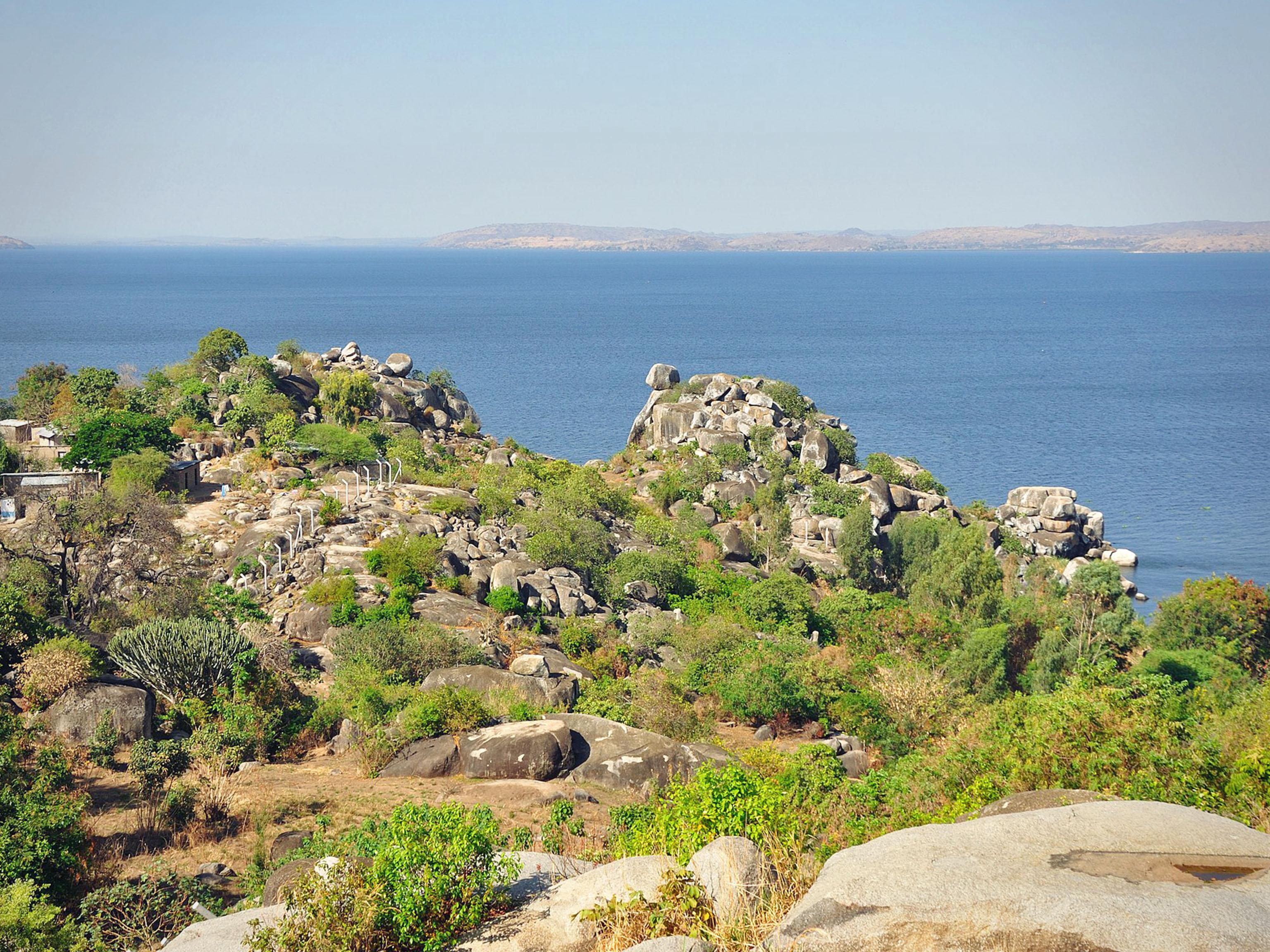 Mwanza Tanzania