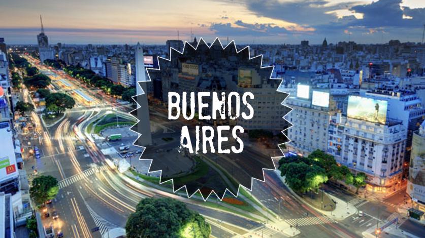 ExitBuenos.png