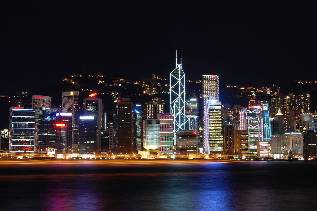 1024px-View_of_Hong_Kong_Island_From_the