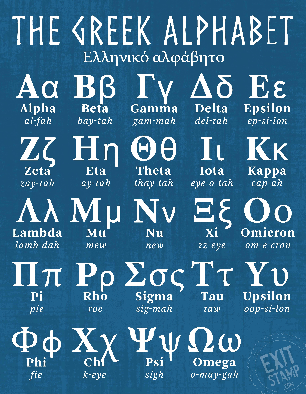 GreekAlphabetExit.jpg