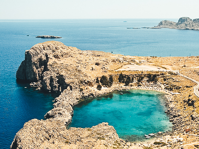 Lindos_Rhodes_Greece_15-14.jpg