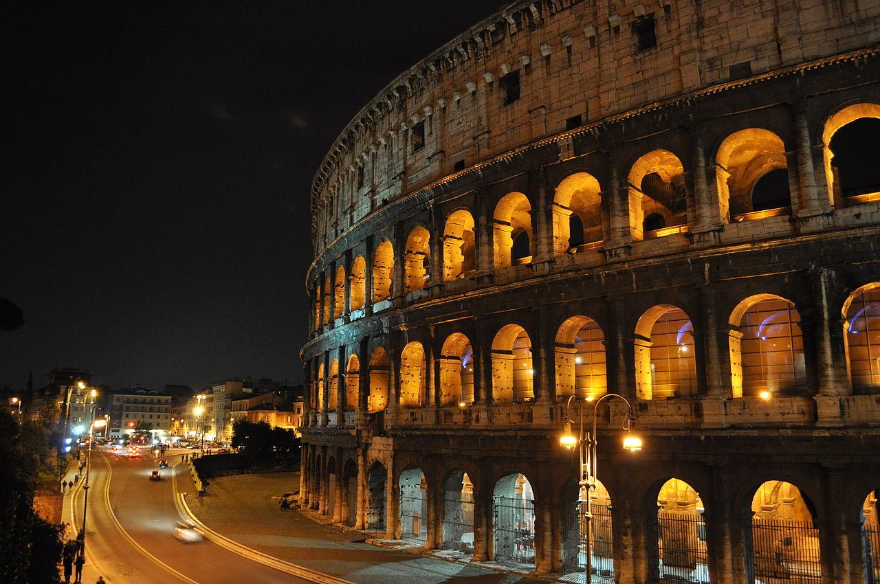 1280px-Colosseo_notturna.JPG