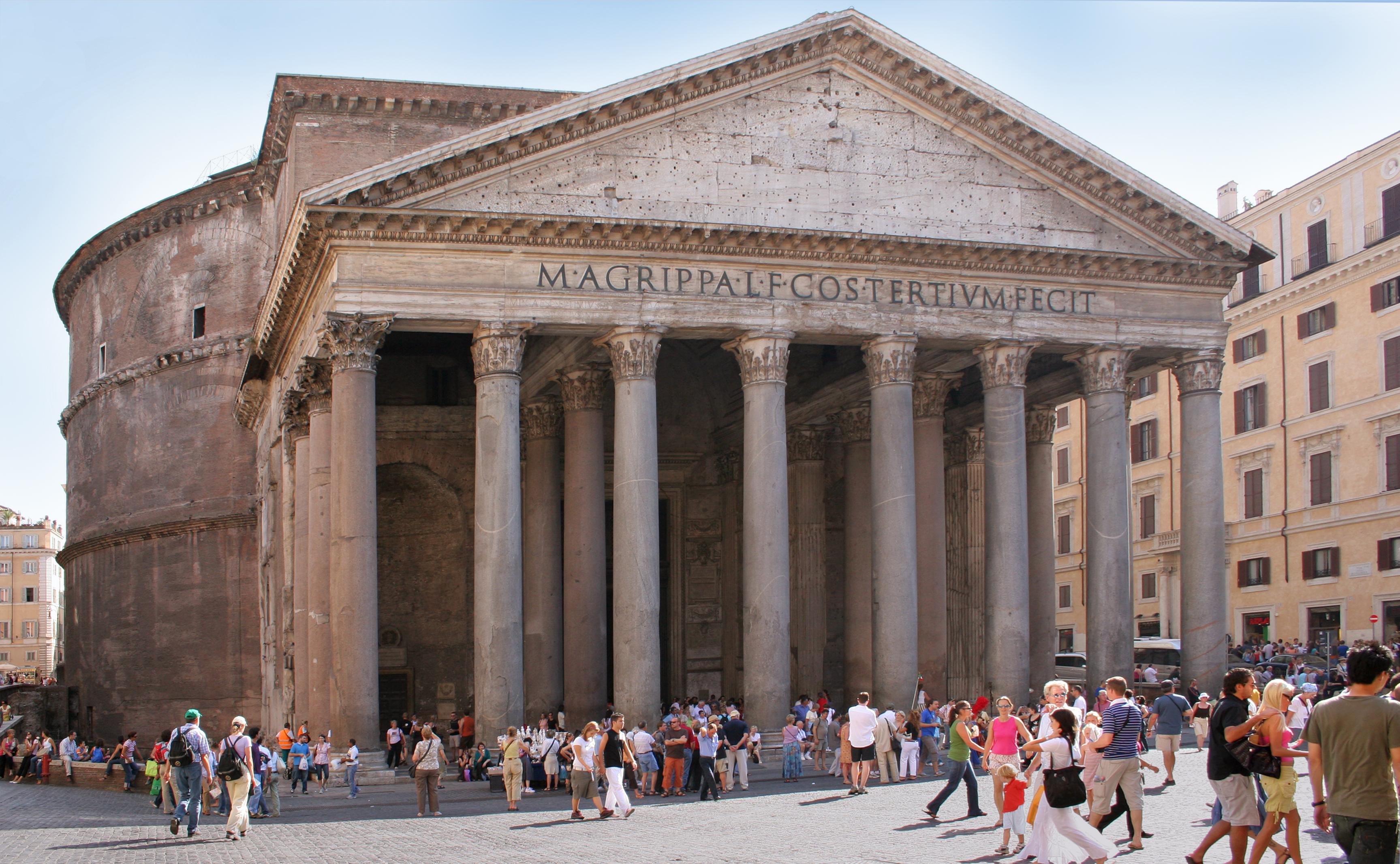 Rome_Pantheon_front.jpg