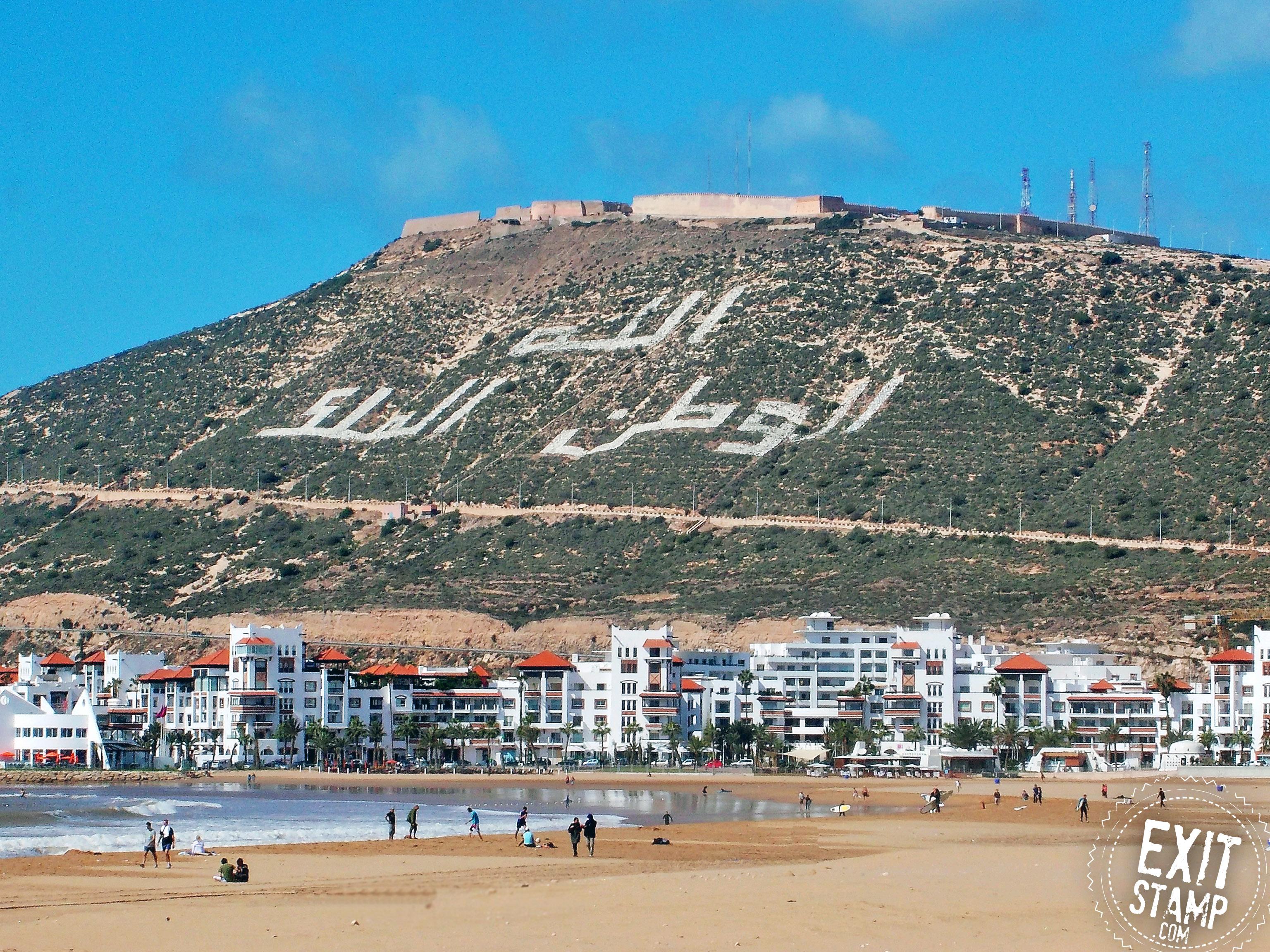 Baie_dAgadir,_au_Maroc.jpg