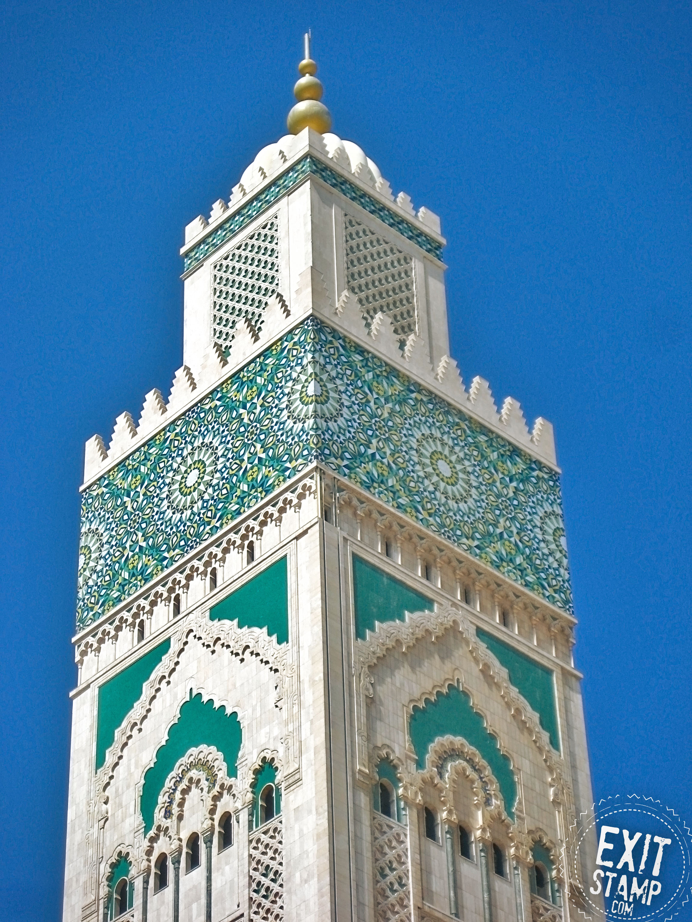 Casablanca Mosque 2.jpg