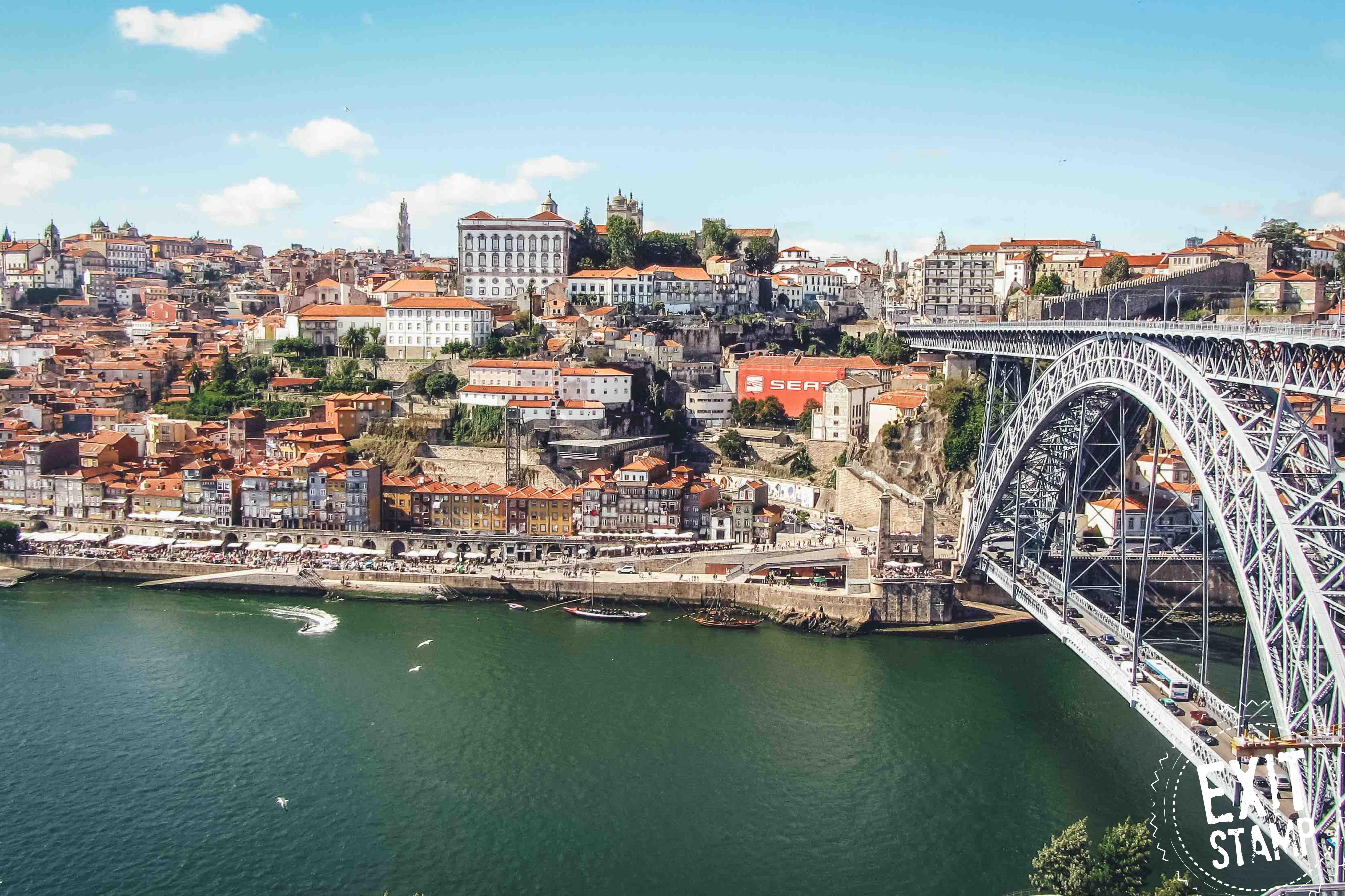 ExitToPortugalPics15.jpg