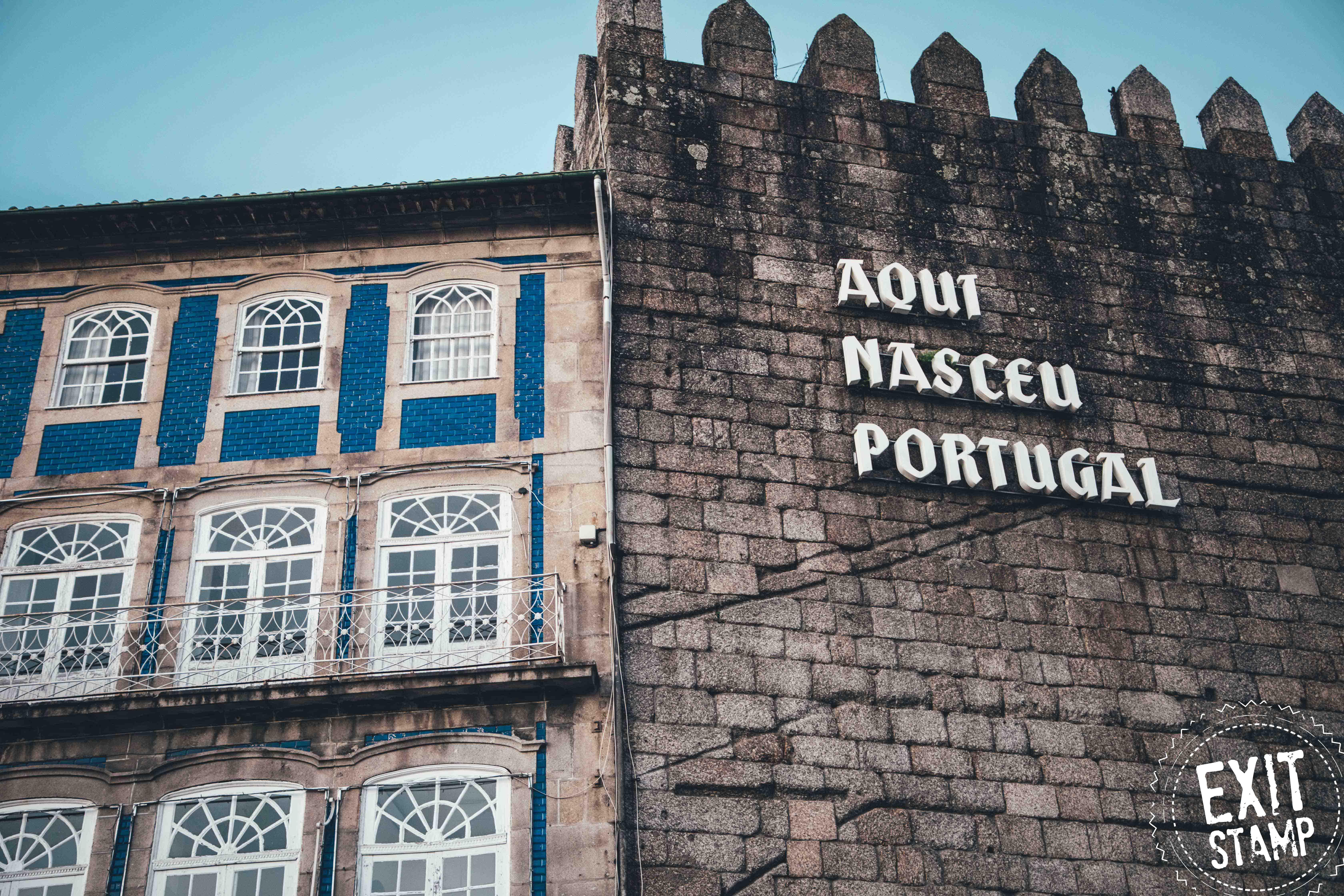 ExitToPortugalPics16.jpg