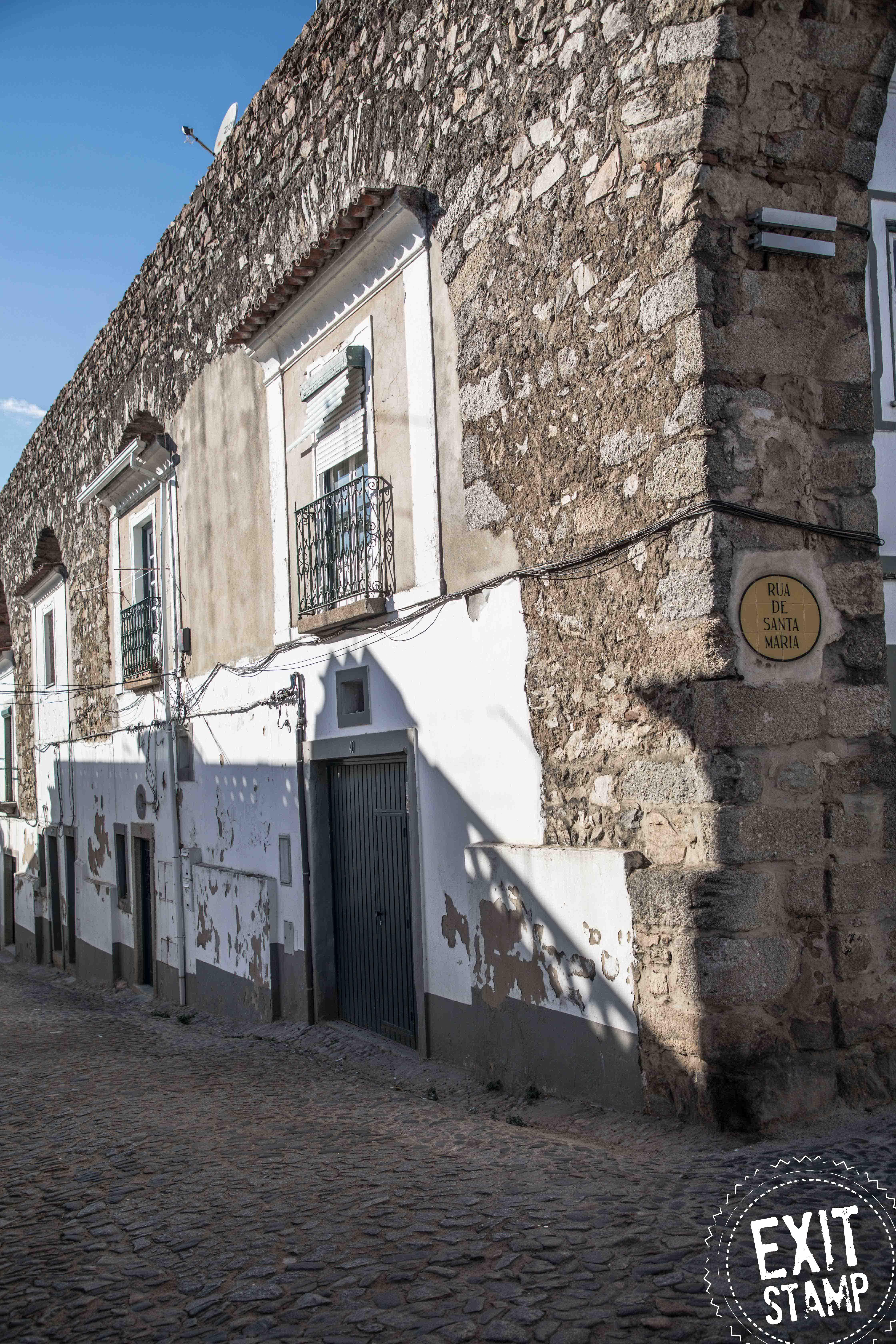 ExitToPortugalPics17.jpg