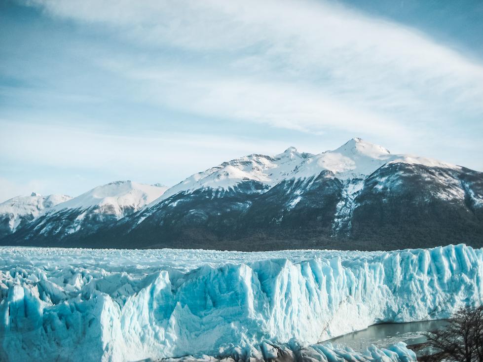 GlaciarPerito.png