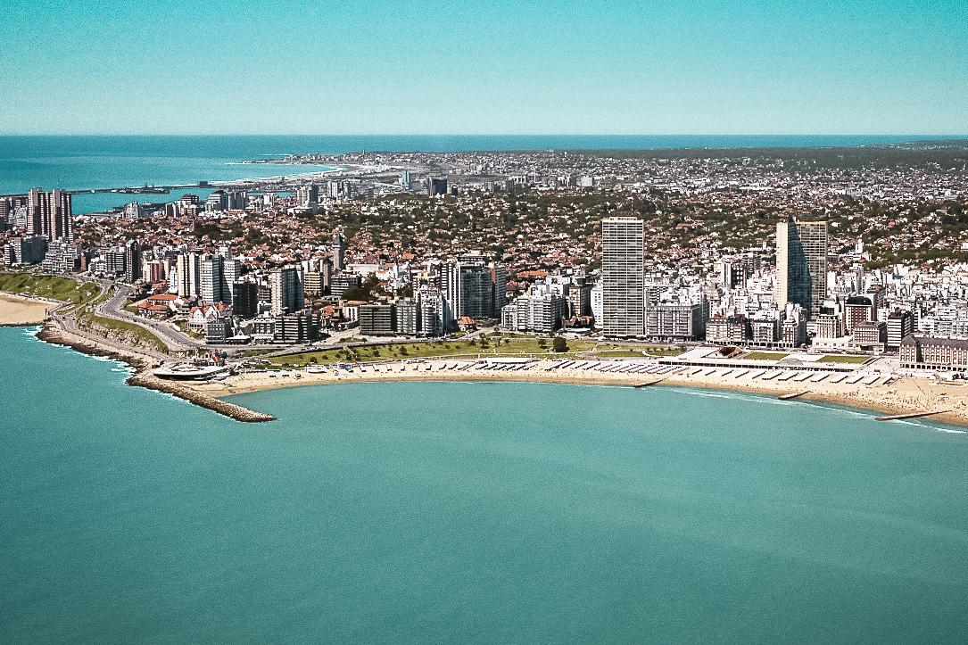 Mar_del_Plata.jpg