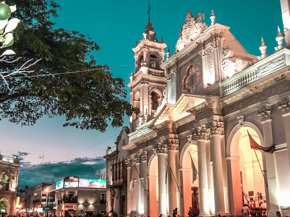 RosarioCatedral.png