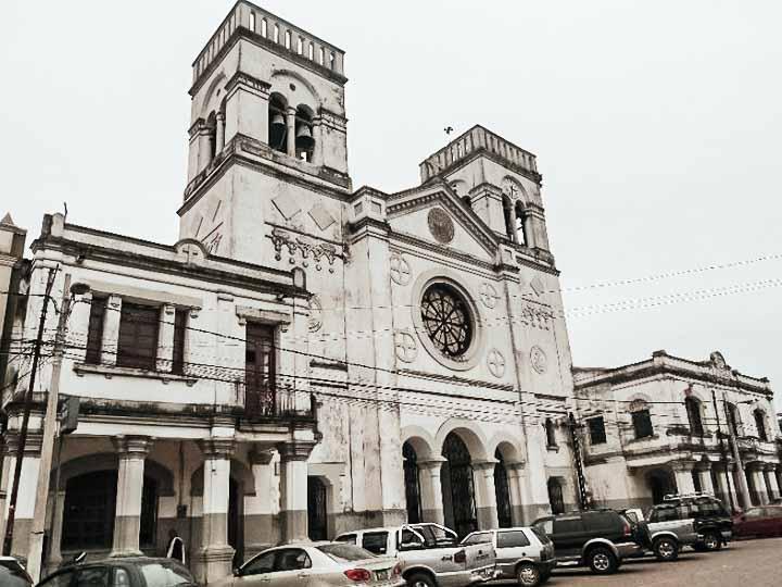 BO-Trinidad_Plaza.jpg