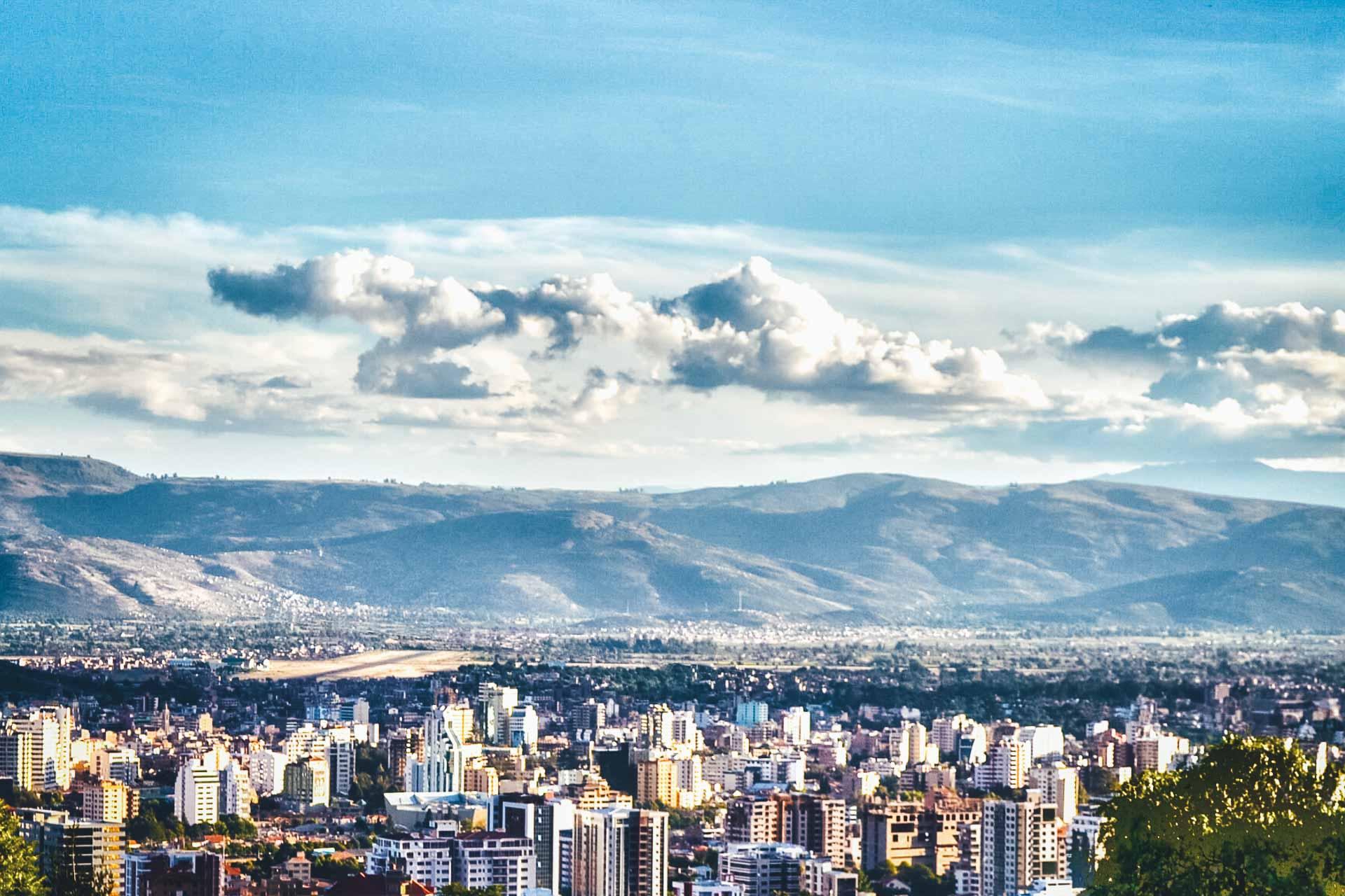Ciudad_de_Cochabamba.jpg
