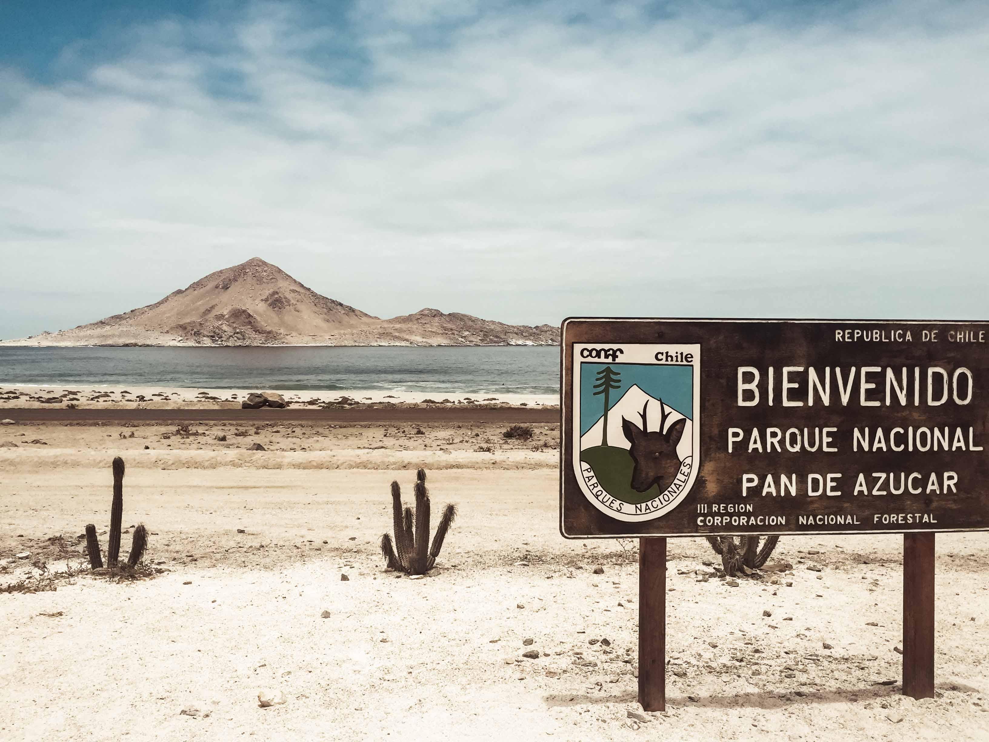 Bienvenidos_a_parque_nacional_pan_de_azu