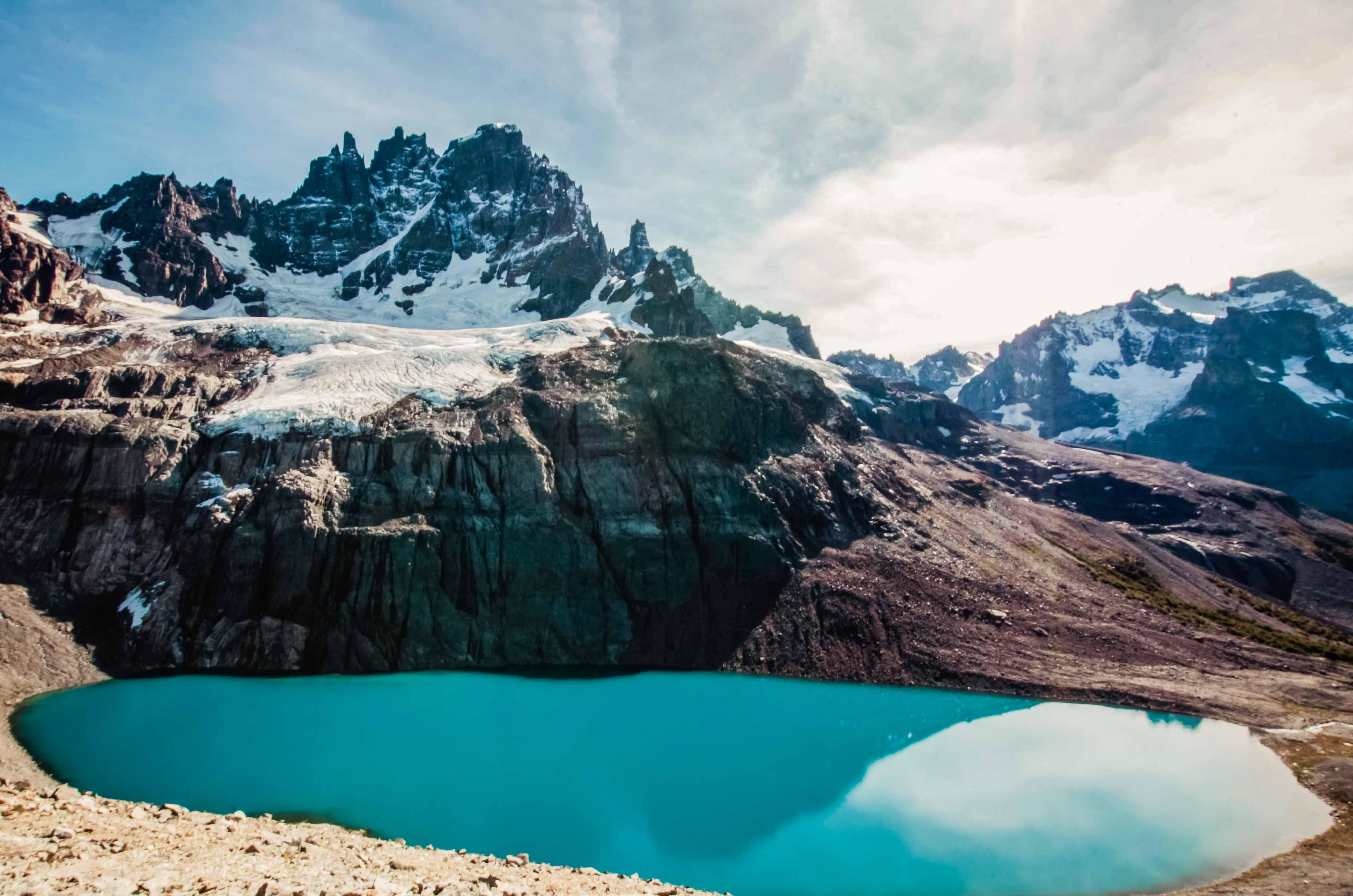 Cerro_Castillo_Lagoon.jpg