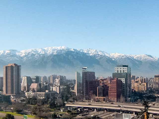 Santiago_Chile.jpg