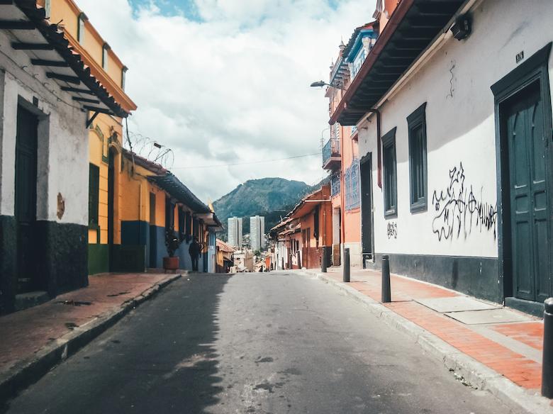 BogotaCandelaria.png