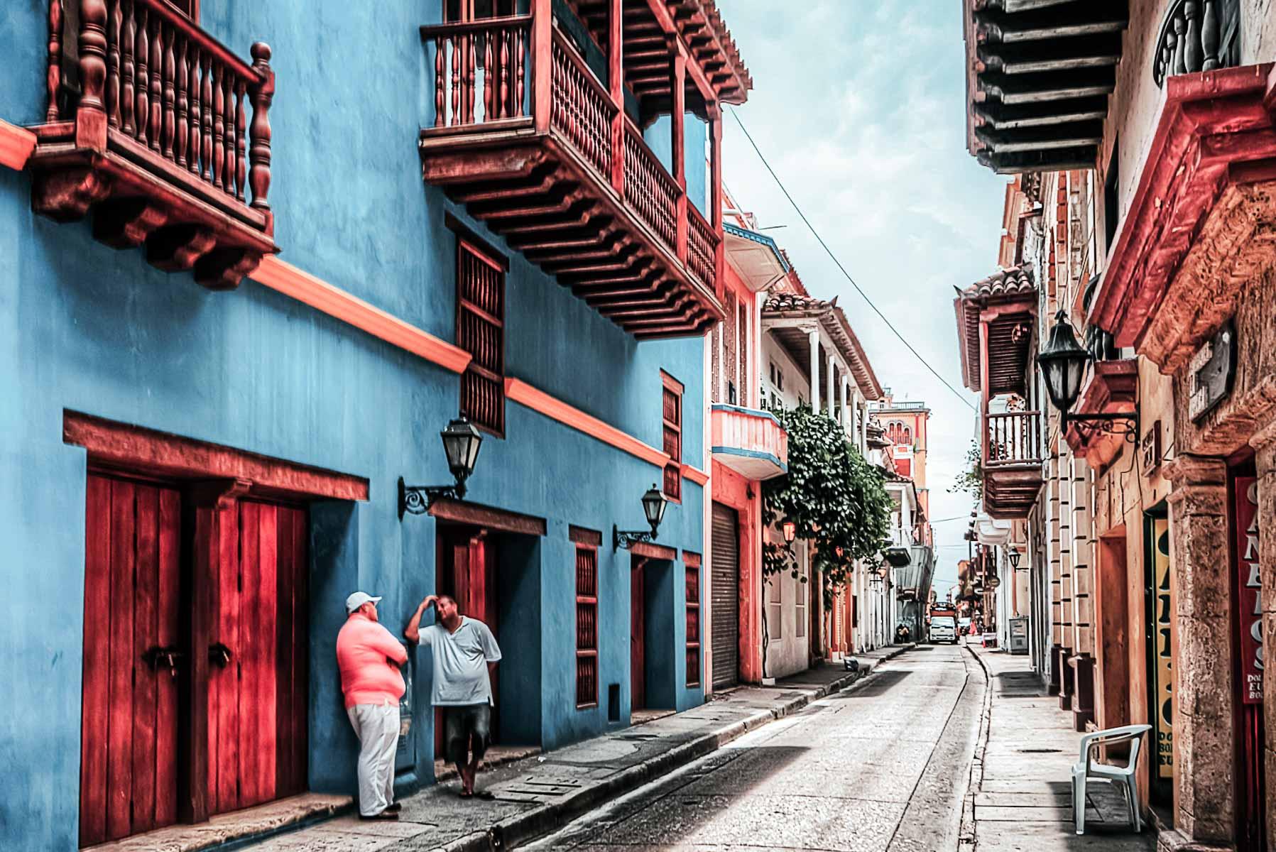 Cartagena,_Colombia.jpg