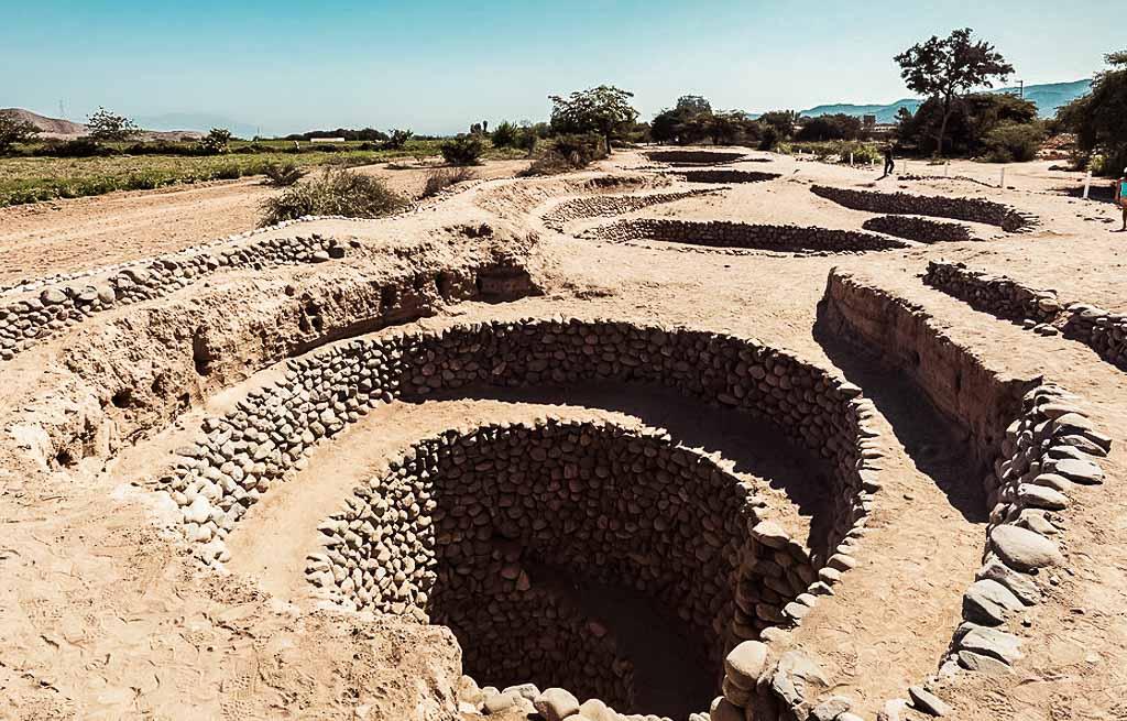 Acueductos_subterra%CC%81neos_de_Cantall