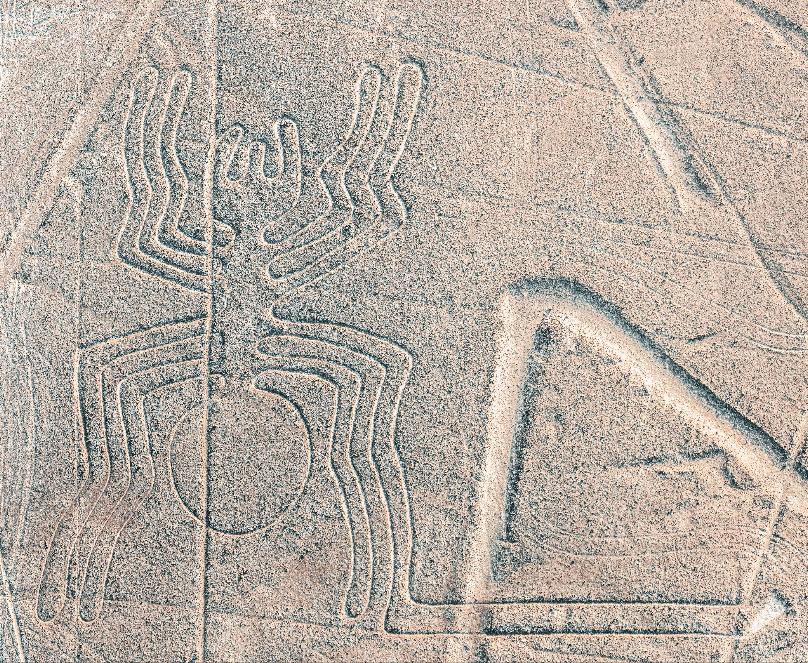 Líneas_de_Nazca,_Nazca,_Perú,_2015-0