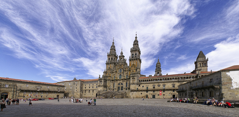 Panoramica_Catedral_de_Santiago_de_Compo