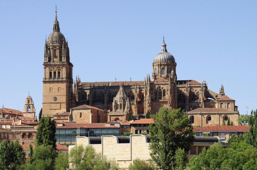 Salamanca.png