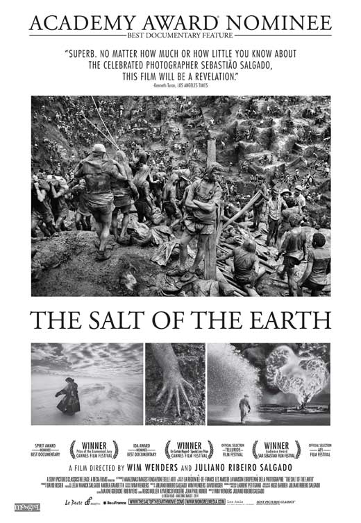 the-salt-of-the-earth-movie-poster-2014.