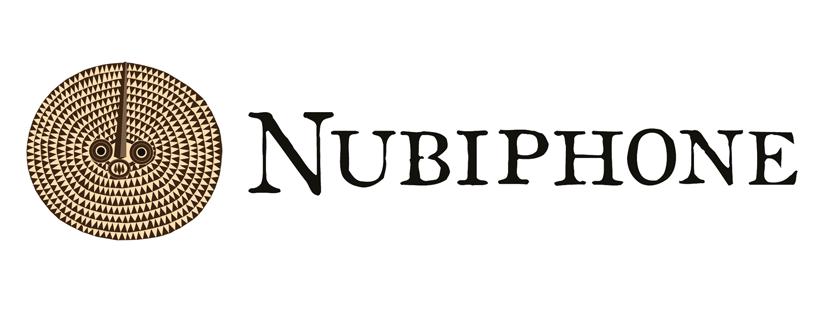 NubiphoneLogo1.png