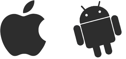 iOS AndroidLogo.png