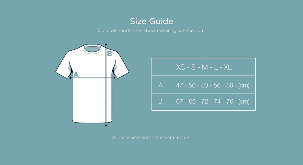 GuideSize3.jpg