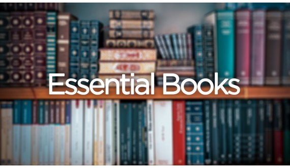 Essential Books