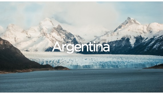Exit To Argentina