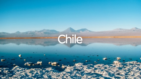 Exit To Chile