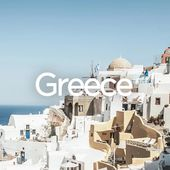 Hello Folks! ☕ We've wrote a new article about #greece🇬🇷 on our blog. 📲 Link in bio! Read it in 🇬🇧🇫🇷🇪🇸🇵🇹  A travel guide to make your tour there easiest with tips an personal experience. Have a look and share it with your travelmate!  GREECE is crazy guys and there so many places to chill and enjoy.  #greecetravel #grece #grecia #grèce #blogvoyage #grece🇬🇷 #santorin #santorinigreece #mykonosgreece #mykonos #mykonostown #iosgreece #cycladesislands #cyclades_addicted #crete🇬🇷 #crete #athenes #athena #voyagerloin #voyaged #exitstamp #europegallery