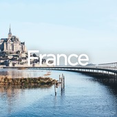 Planning to visit #France🇫🇷 this summer? Our blog may help you to choose your favorite destination ! Link in BIO !  ✎ Articles in EN • FR • PT • SP Tag a friend who wants to travel France ! 👇 . . . #montsaintmichel #normandie  #bretagne #france_holidays #loves_landscape #landscapelovers #bbctravel #ig_france #travel #living_hotels #travelphotography #traveladdict #postcardsfromtheworld #places_wow #goexplore #wonderfulworld #amazingplaces #awesomeplaces #normandietourisme #bretagnetourisme #france4dreams #francetourisme #france_vacations #travelblogging #travelbloggerlife #travelbloggers #travelbloggervibes #mochileiro